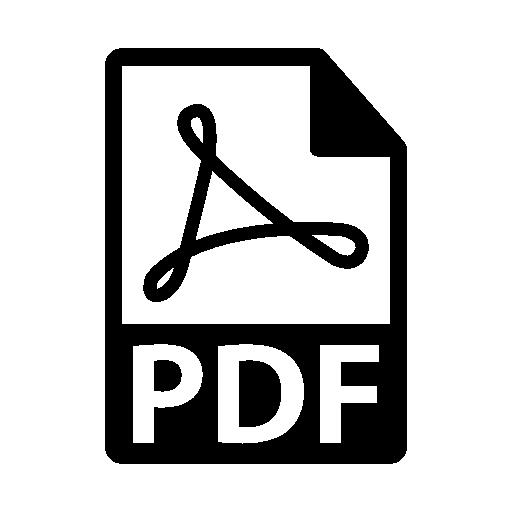 Les numeroides nus pdf